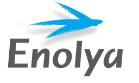 logo enolya