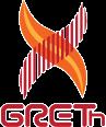 logo Greth