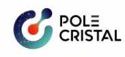 logo Pôle Cristal