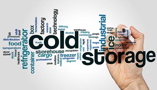Boréales energy, une start up dans le domaine du froid.